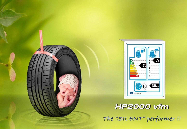 HP2000-vfm-English